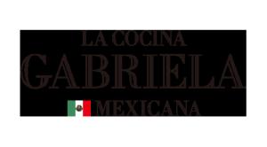 La Cocina Gabriela Mexicana [六本木]